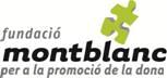 FundacioMontblanc