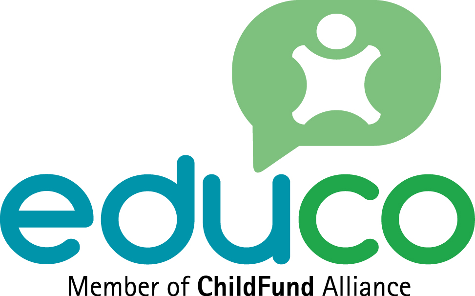 LOGO-Alta_Logo-marzo2015-educo-member-childfund