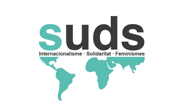LOGO_SUDS_FINAL-02 (2)