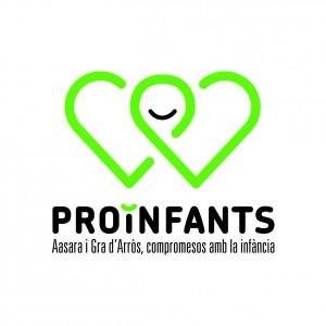 PROiNFANTS_MarcaC
