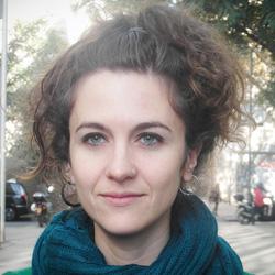Gemma Garcia