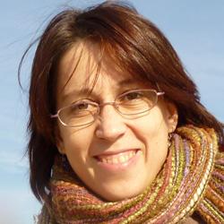 Isabelle Torallas