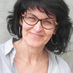 Montse Santolino