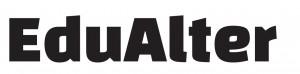 logo edualter