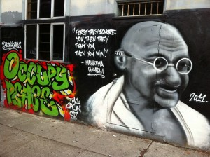 1024px-Gandhi_Graffiti_San_Francisco