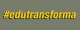Edutransforma
