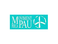 MOVIMENT PER LA PAU – AOC