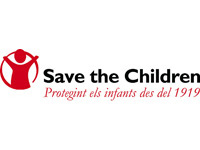 SAVE THE CHILDREN (FUNDACIÓ)