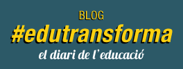 Blog #Edutransforma
