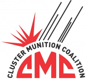 cmc logo red version