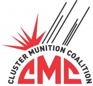cmc logo red version