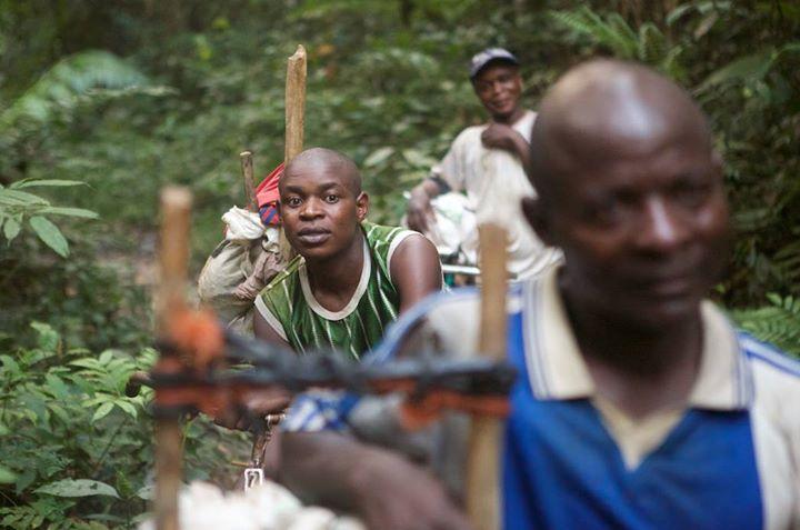 Congo_JusticiaPau