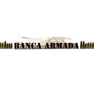 BancaArmada