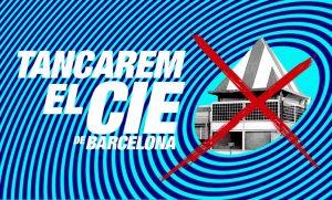 20141025-Tancarem-el-CIE