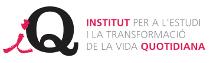 Institut per a l'Estudi i la Transformació de la vida Quotidiana