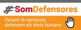 Som Defensores