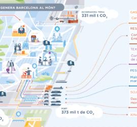 mapa conflictologia ambiental